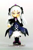 パームキャラクターズローゼンメイデントロイメント01水銀燈